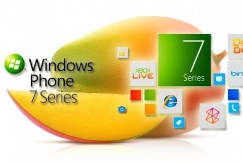 3 prix de design pour le Windows Phone !