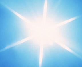 Nokia s'investit dans la recherche sur l'énergie solaire mobile.