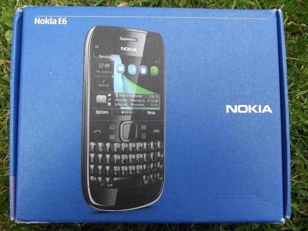 1-Nokia_E6