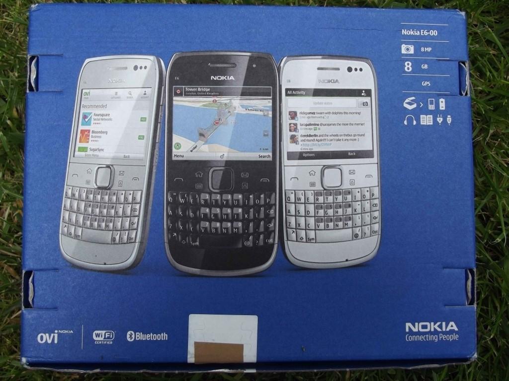 2-Nokia_E6