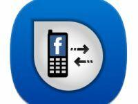 fMobi, l'application gratuite Facebook pour Symbian, Maemo et bientôt MeeGo