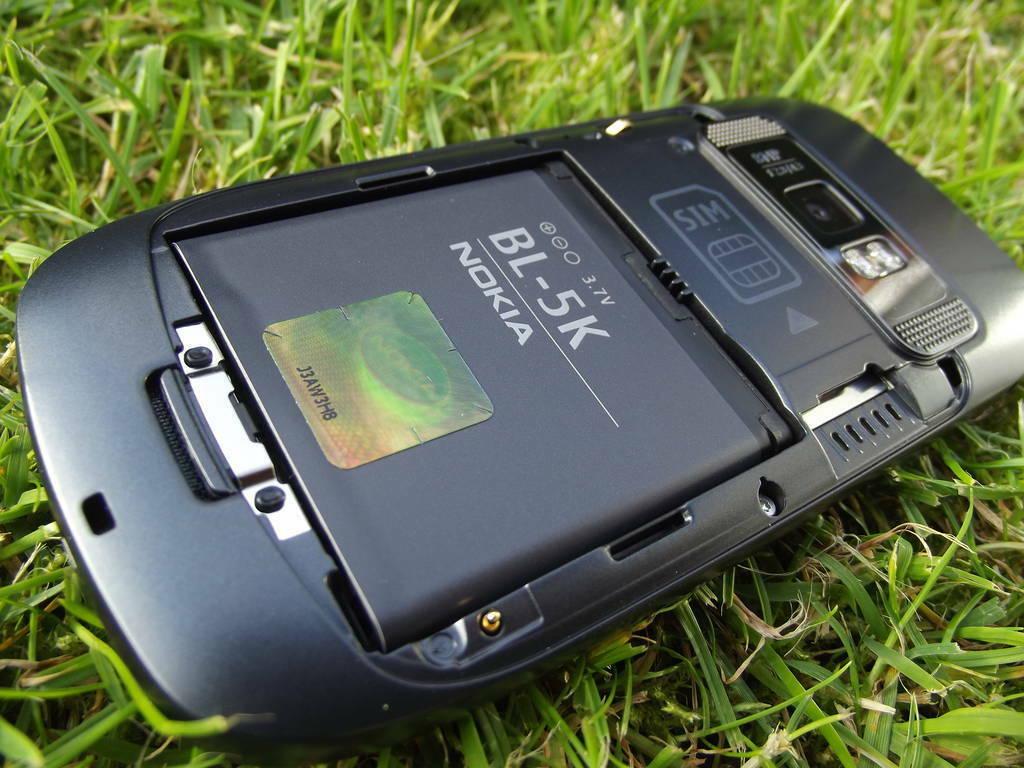20-Nokia_701