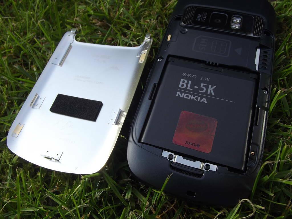 21-Nokia_701