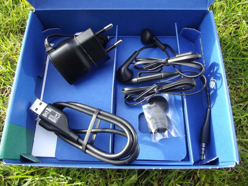 5-Nokia_701