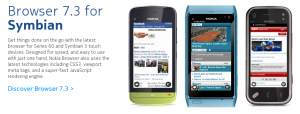Nokia_Browser1