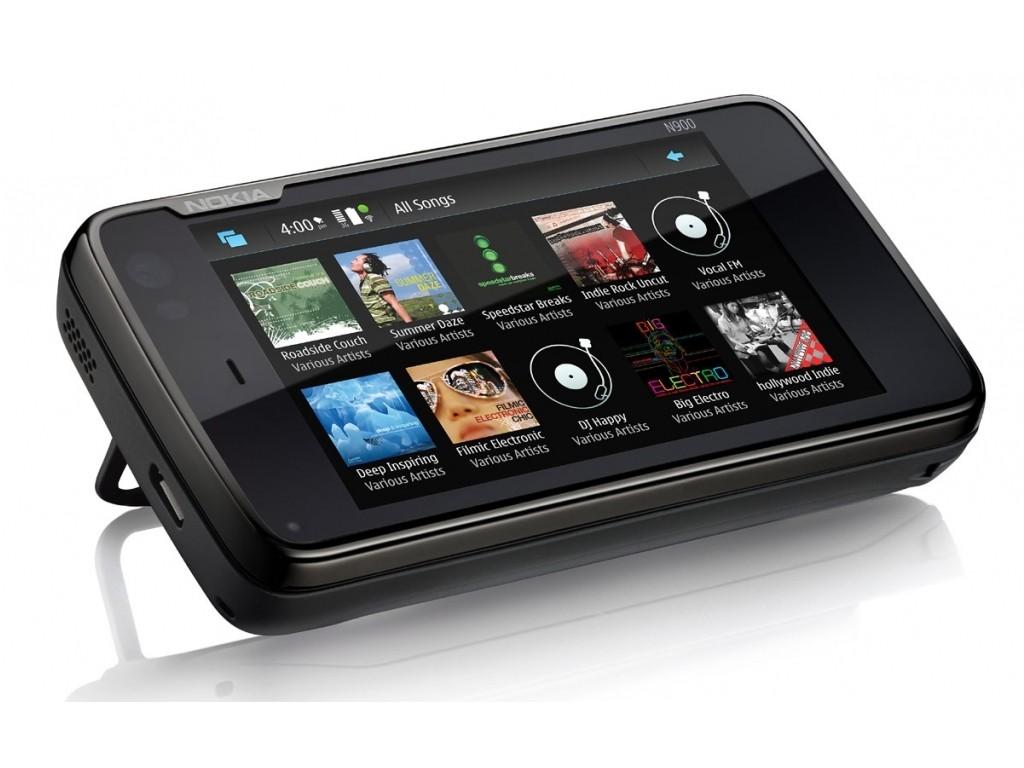 Le Nokia N900 fête ses 10 ans, le projet Maemo Leste continue l'héritage de Maemo