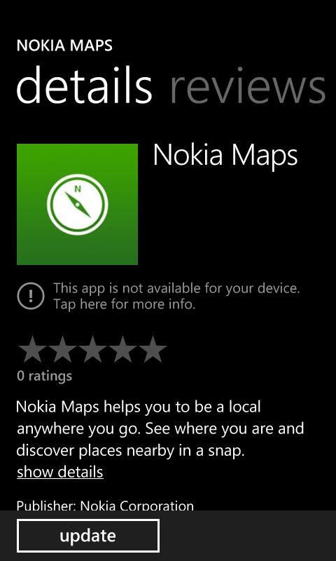 3-MarketPlace_Nokia_maps_WP