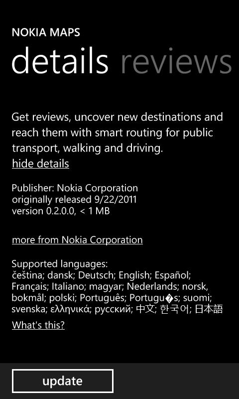 4-marketplace_Nokia_maps_WP