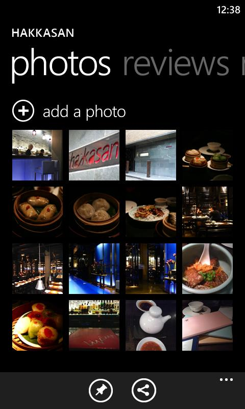 6-photos_Nokia_maps_WP