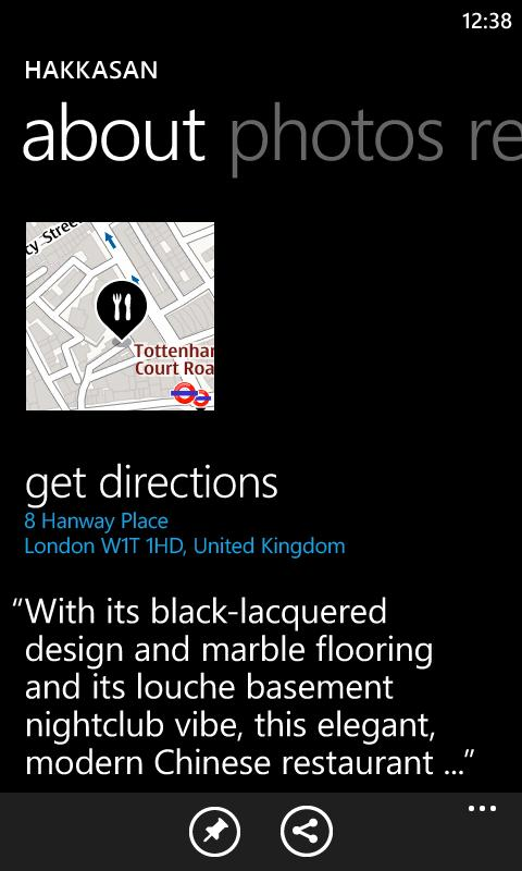 7-photos_Nokia_maps_WP