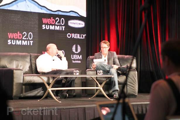 Steve Ballmer lâche l'info à propos des nombreux modèles WP de Nokia