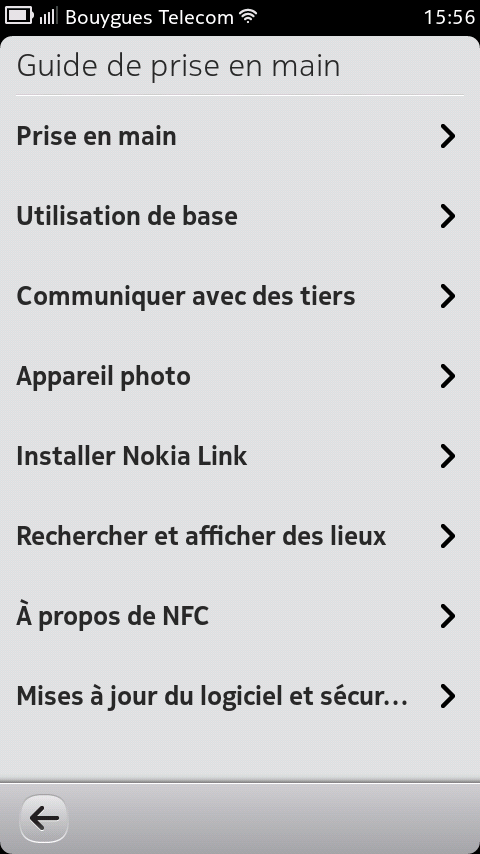 2-Nokia_N9_Guide_Prise_Main