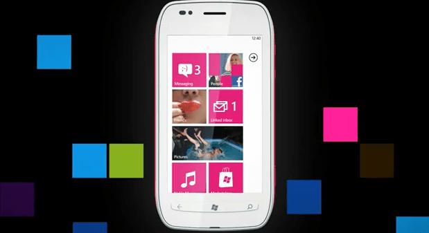 Testez WindowsPhone7… sous Android ou iOS!