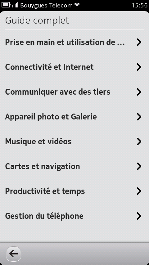3-Nokia_N9_Guide_Complet