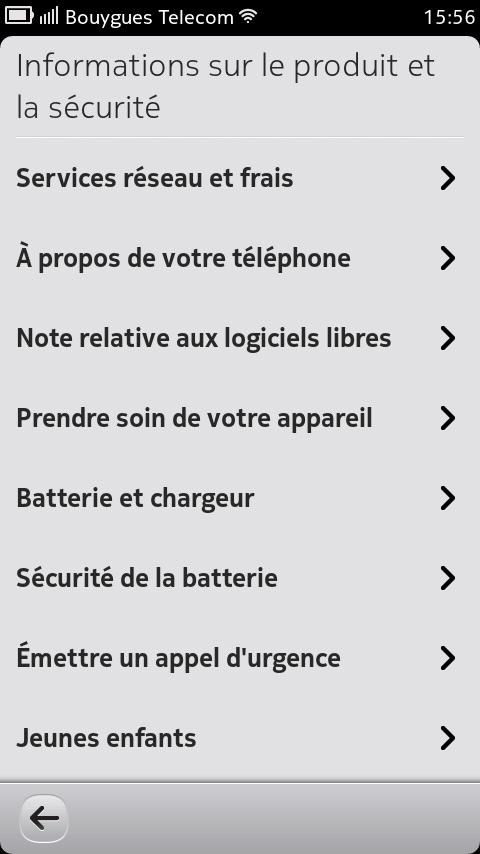 4-Nokia_N9_Info_Produit