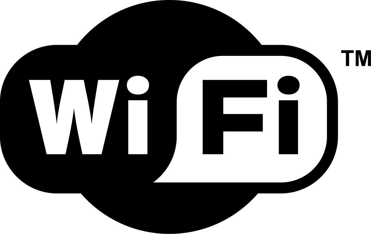 Nokia s'investi dans le WiFi gratuit à Londres