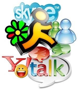 Installer facilement MSN / AIM / ICQ … sur votre Nokia N9
