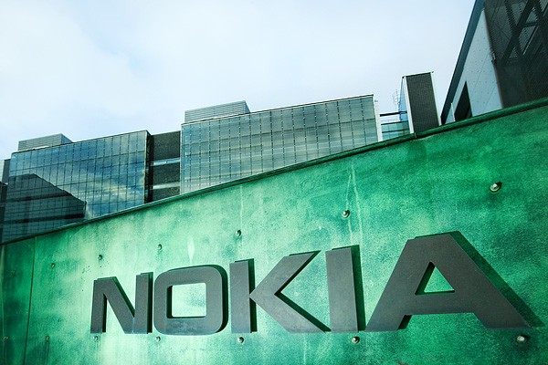 Nokia reste et restera en Finlande