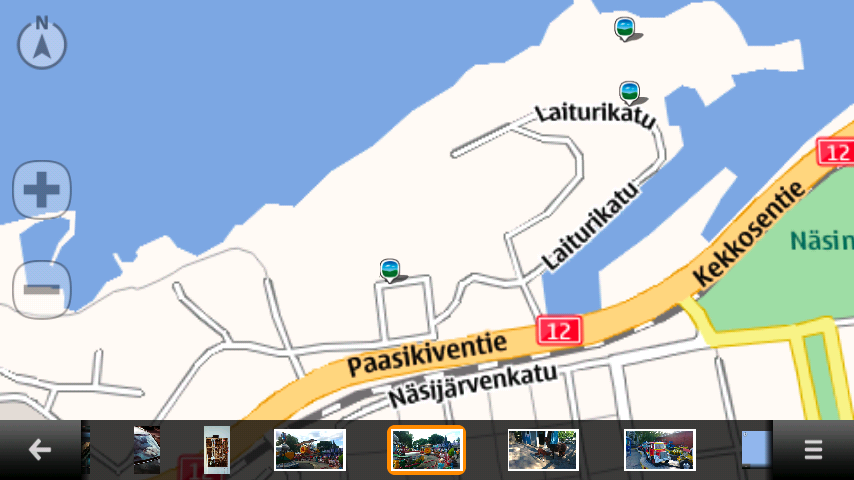 Nokia_Photo_Map_3
