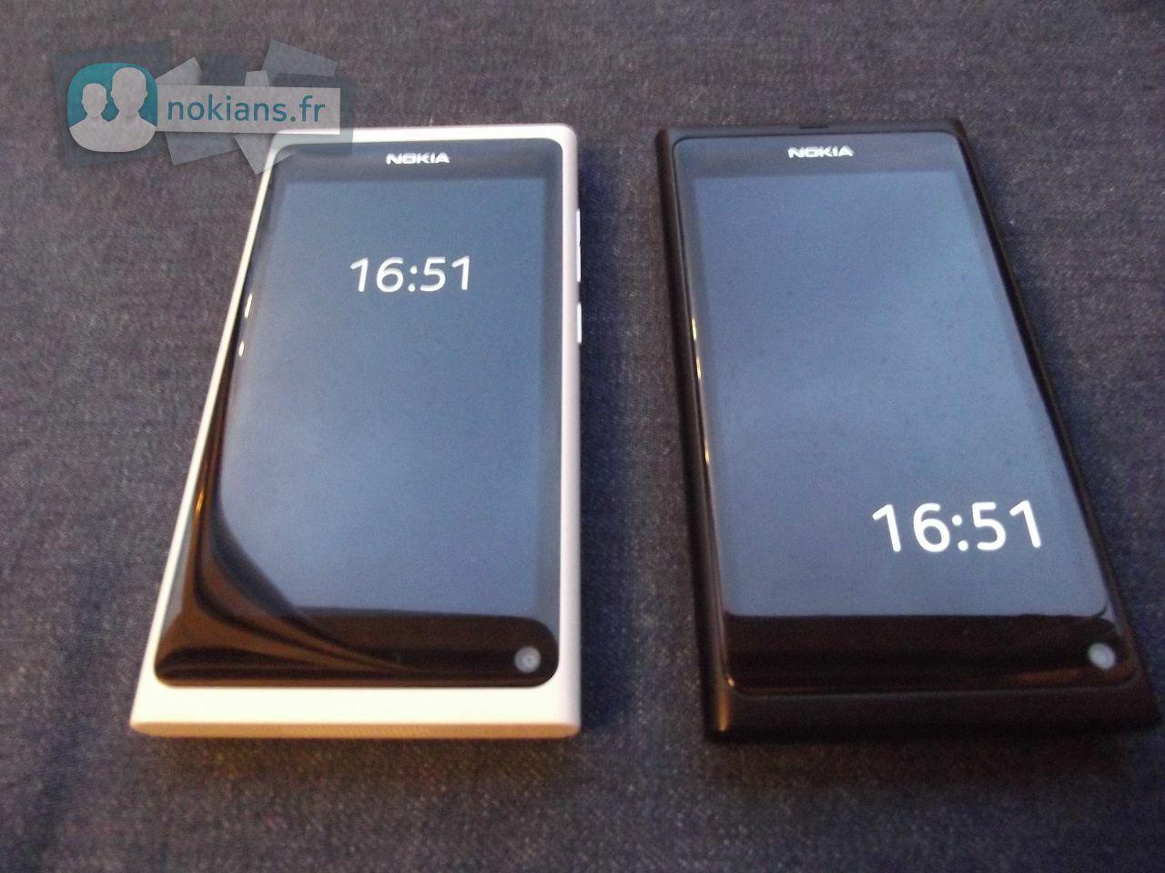 White_Nokia_N9_NokiansFr_05