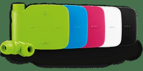 Nokia BH-111, le Bluetooth en Jack 3.5!