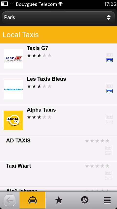 2_TaxiPal_Nokia_N9_NokiansFr