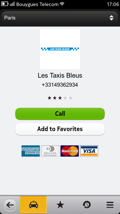 3_TaxiPal_Nokia_N9_NokiansFr