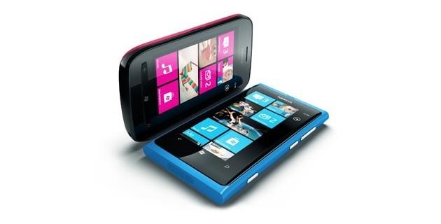 La Saint-Valentin se fête avec Nokia