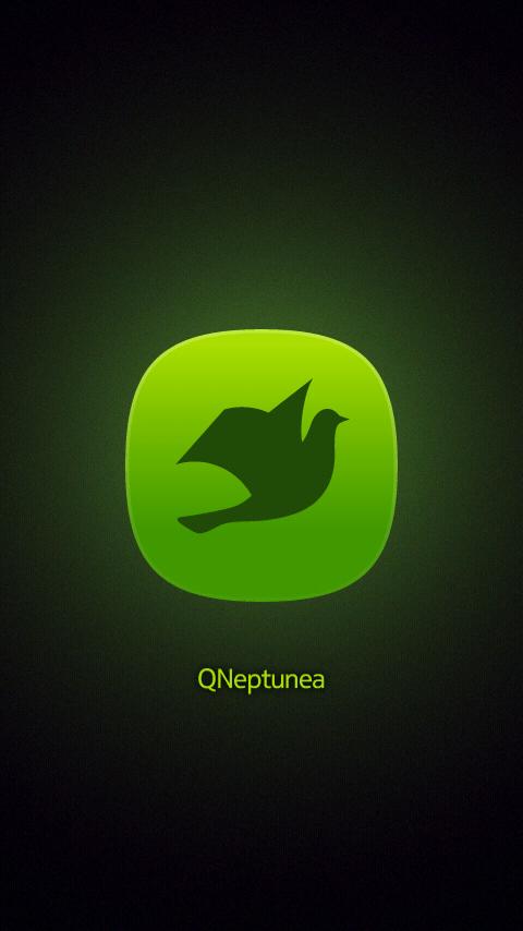 QNeptunea, un nouveau client twitter pour le Nokia N9 à ne pas manquer