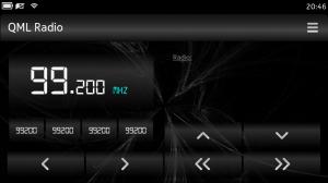 4_qmlradio_Nokia_N9