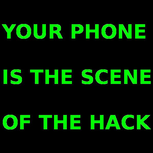 Inception, le Nokia N9 enfin libéré !