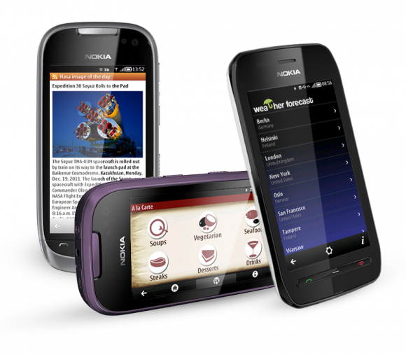 Symbian_Qt_Quick_Components_Competition_2012_image_big_v2