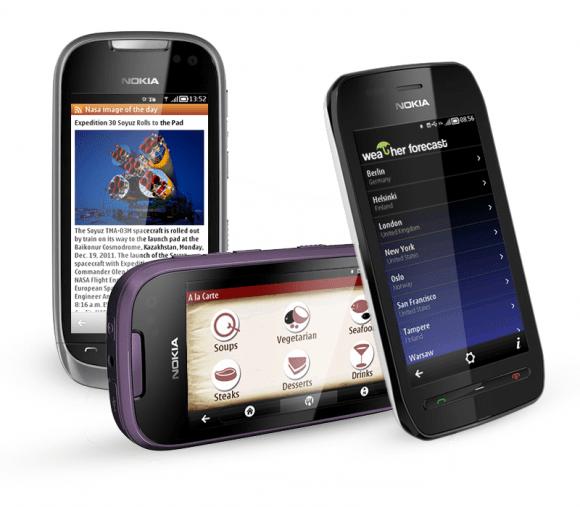 Symbian_Qt_Quick_Components_Competition_2012_image_big_v2