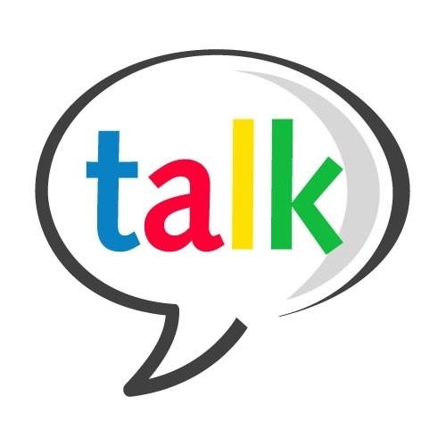Appel vidéo avec Gtalk sur le Nokia N9 (PR1.2)