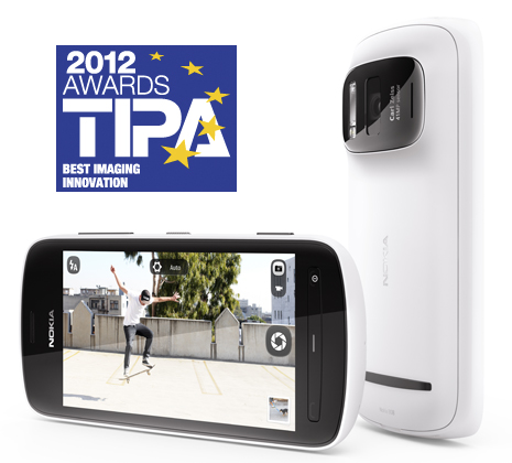 Nokia-PureView-technology-receives-Best-Imaging-Innovation-award-by-TIPA2