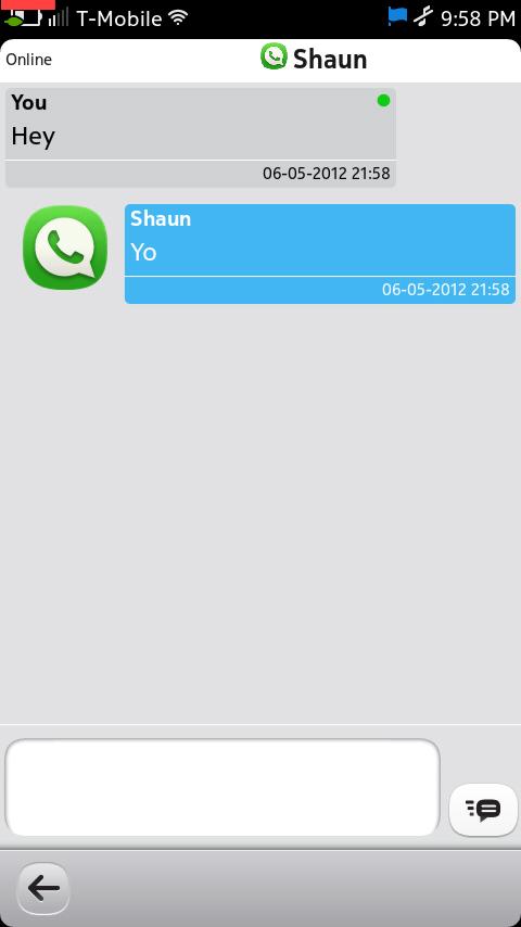 11-WazApp_N9