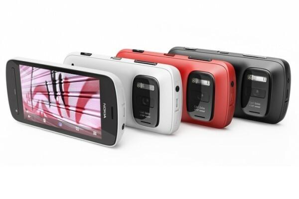 Nokia et Carl Zeiss élargissent leur partenariat