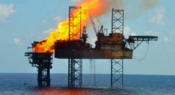 nokia-burning-platform
