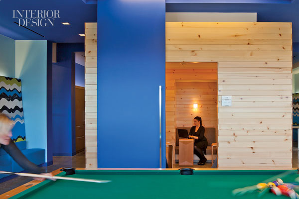 360836-Billiard_games_take_place_in_a_break_out_area_near_a_meeting_room_lined_outside_and_in_with_knotty_pine_Photograph_by_Nic