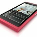 Nokia_N9_Magenta
