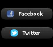 Tutoriel: Ajout boutons d'accès rapide twitter/facebook à la barre de statut du Nokia N9