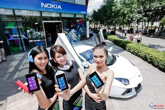 Témoignages : Vous êtes plutôt smartphone ou mobile classique ?