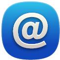 Tuto: Récupérer Hotmail MfE sur le N9 et lui ajouter le support de l'HTML !
