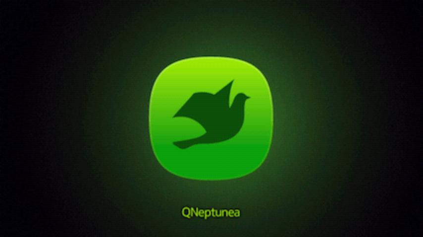 QNeptunea 4.0 disponible pour le Nokia N9