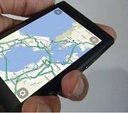 Tutoriel: activer la fonction trafic et couleurs carte automatique sur le N9