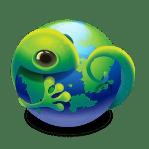 B2G «Firefox OS» tourne sur le Nokia N9