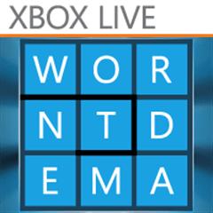 Wordament, un jeu de lettres addictif sous Windows Phone