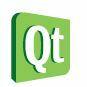 Qt Creator 2.5.1 disponible