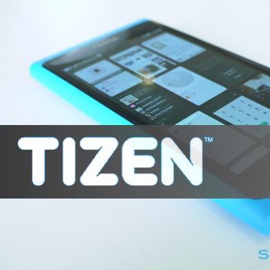 Tizmee, les applications Tizen bientôt compatibles sous MeeGo-Harmattan