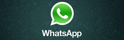 whatsapp_windows_phone_header_logo1